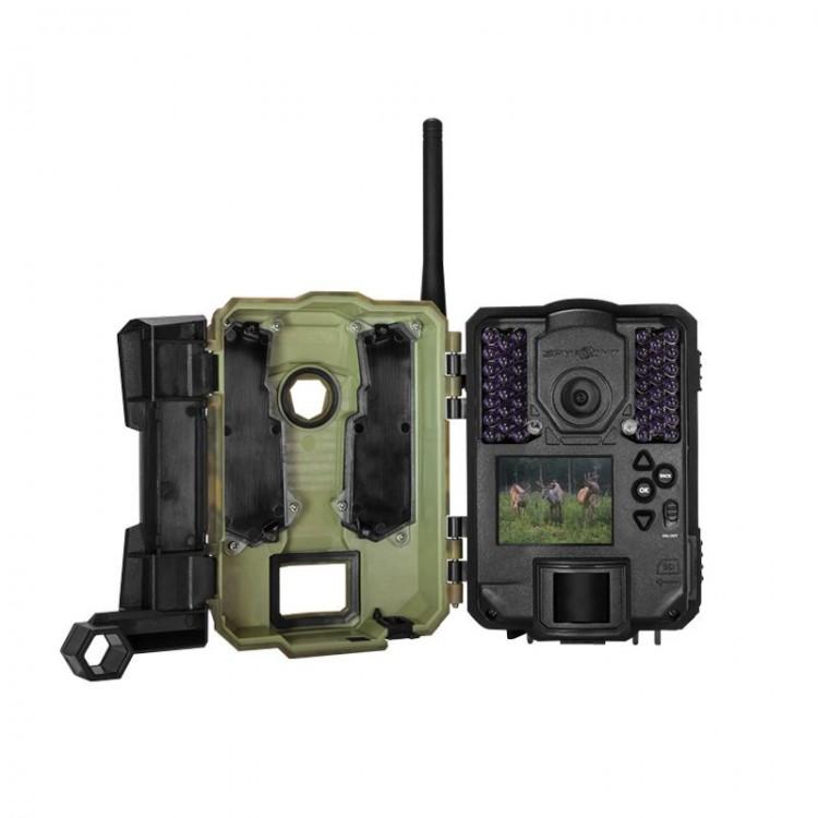 Moduł GSM LTE