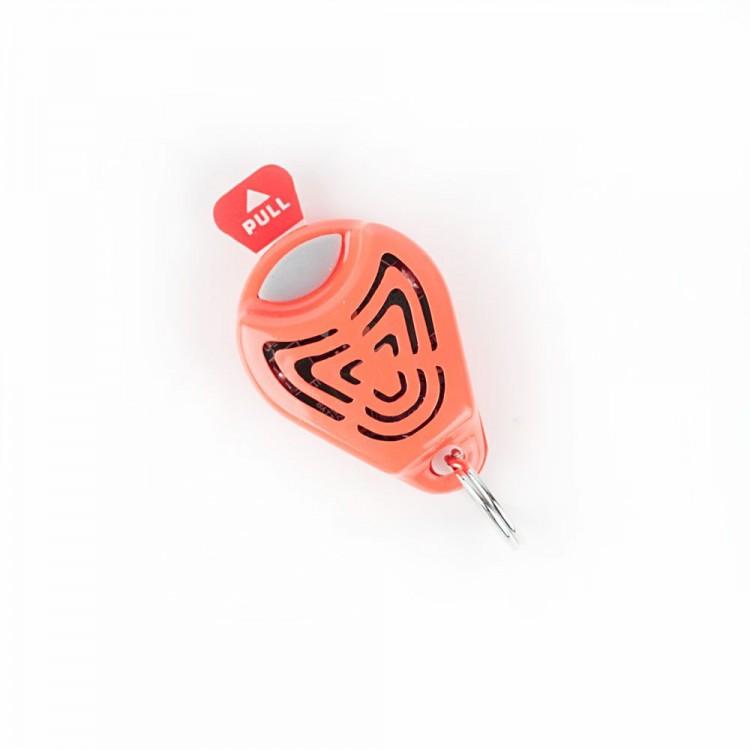 Ultradźwiękowy odstraszacz kleszczy TickLess Baby dla dzieci