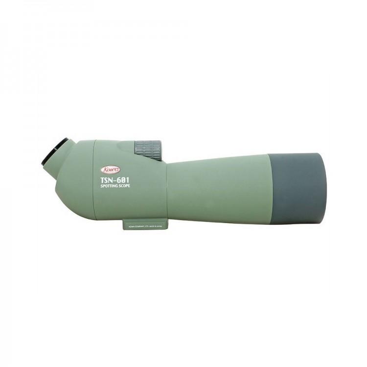 Luneta do obserwacji ptaków TSN-601 60mm japońskiej firmy Kowa