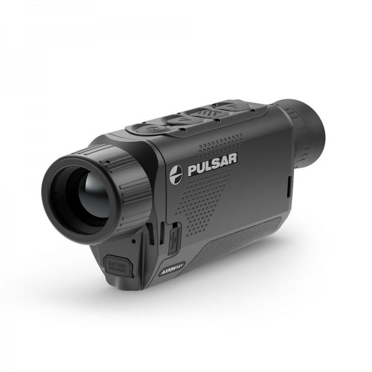 Termowizor obserwacyjny Pulsar Axion Key XM30