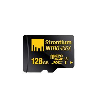 128 GB pojemności