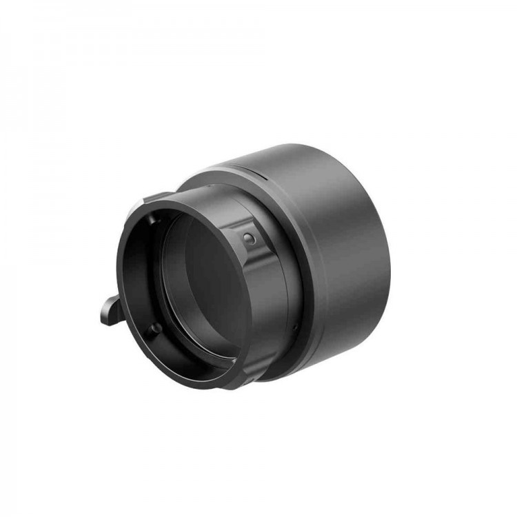 Adapter FN Pulsar Forward F 56, 50 i 42 mm.
