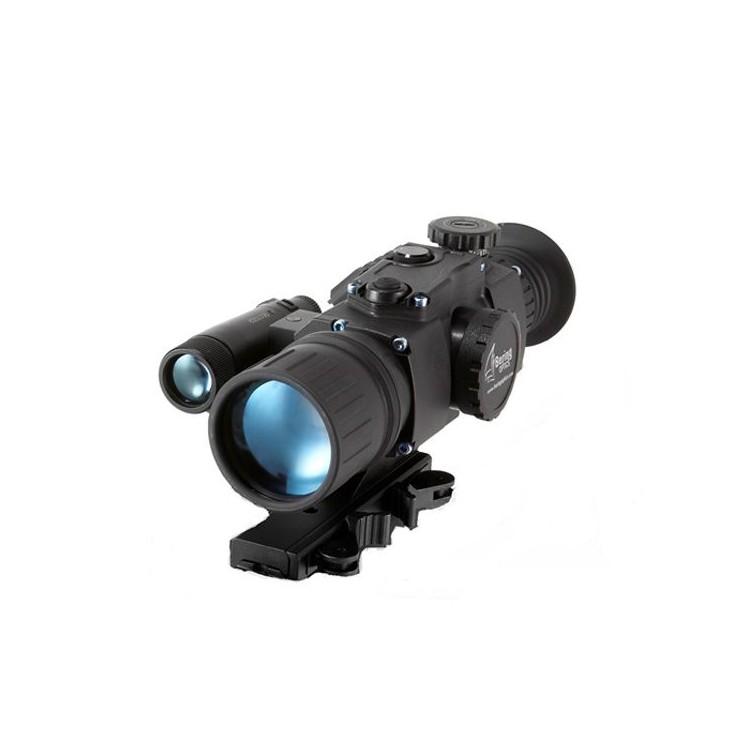 Celownik noktowizyjny Bering Optics Trifecta 3.0×50 Core