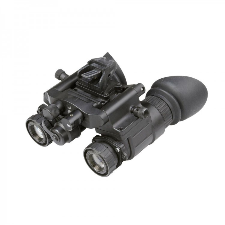 Profesjonalne gogle noktowizyjne  AGM Global Vision NVG-50
