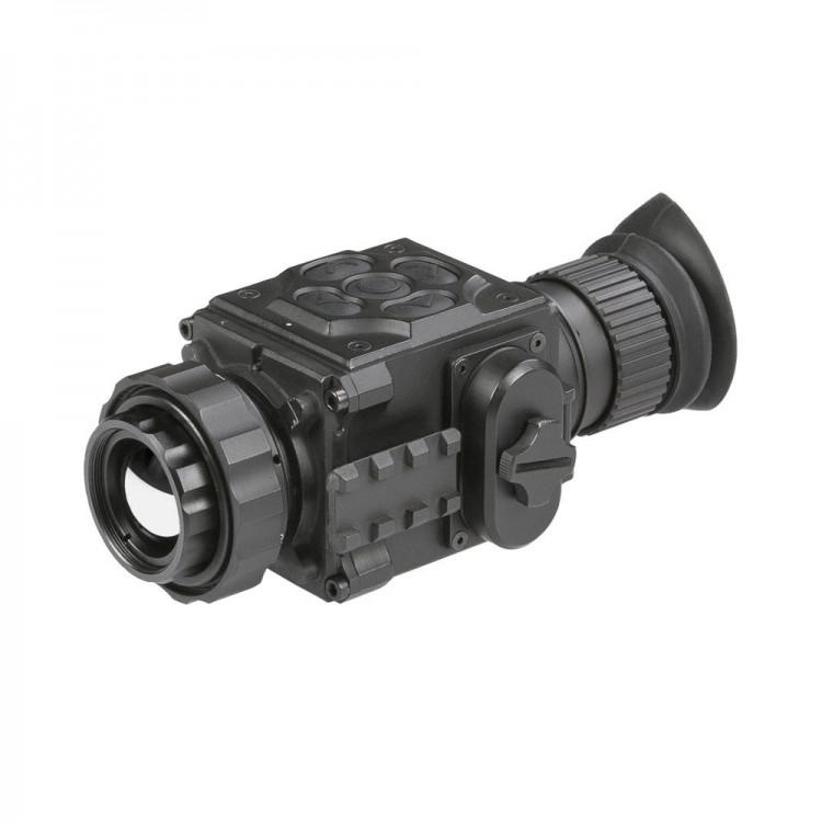 Ręczny termowizor AGM Global Vision Protector z wbudowanym dalmierzem