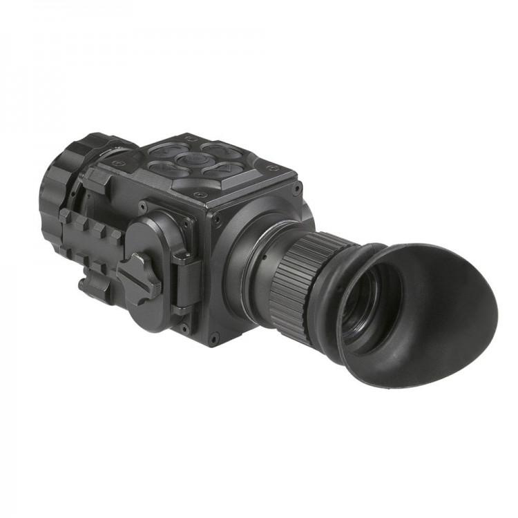 Obiektywy 25, 50, 75 mm