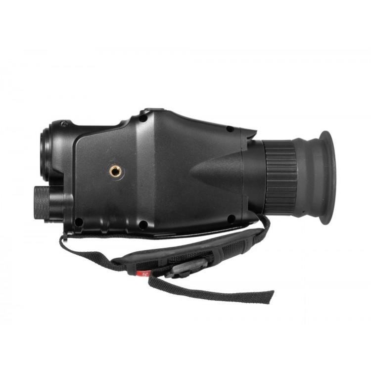 możliwość nagrywania filmów i zdjęć