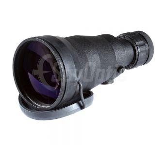 Obiektyw 8x do noktowizora Armasight Sirius Gen 2+