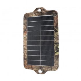 Ładowarka solarna do fotopułapek Covert