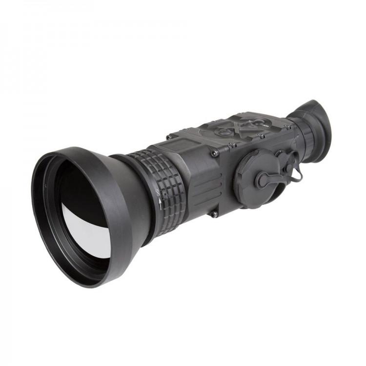 Obiektywy 50 i 75 mm