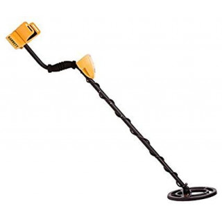 Taktyczny wykrywacz metali Garrett THD® z latarką LED