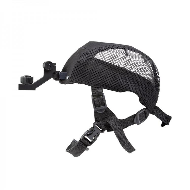 Mocowanie na głowę do noktowizorów AGM Goggle Kit