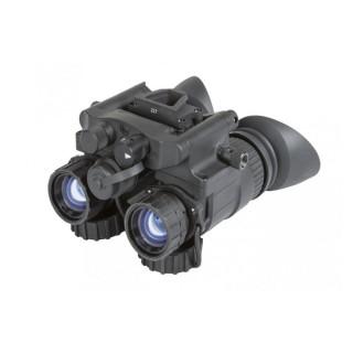 Realne widzenie stereoskopowe
