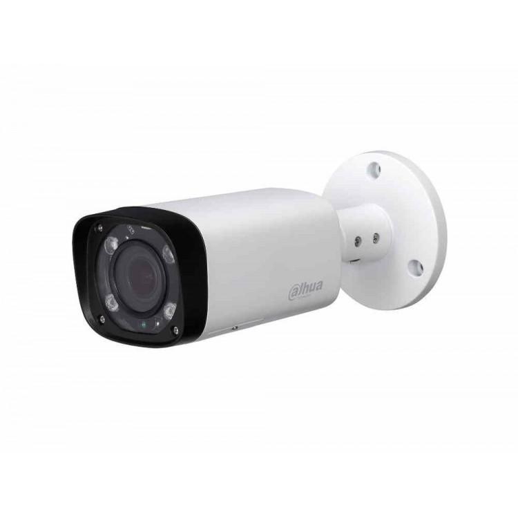 Kamera analogowa przemysłowa DAHUA HAC-HDW1220MP-0280B
