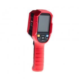 Kamera termowizyjna UT-160Hi do pomiaru ludzkiej temperatury