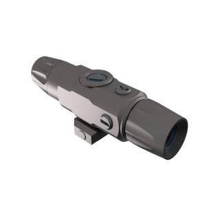 Laserowy iluminator podczerwieni Electrooptic IR-530-850