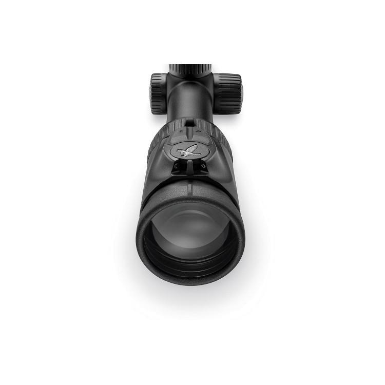 luneta celownicza Swarovski