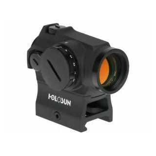 Kolimator Holosun HS403R Red Dot do karabinu