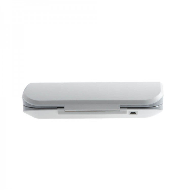 Sterylizator UV VMAX – szybka dezynfekcja telefonu