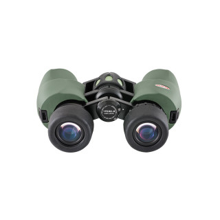 Lornetka ornitologiczna Kowa YF II 6 lub 8-krotny zoom