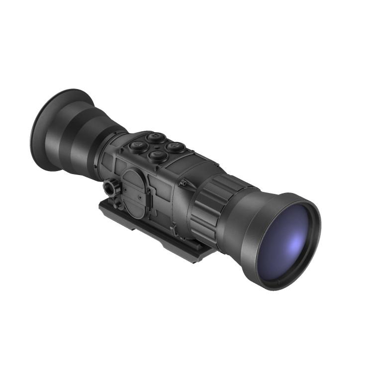 Obiektyw 75 mm