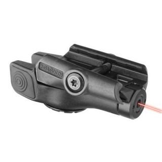 Celownik laserowy Holosun LS111R do pistoletów