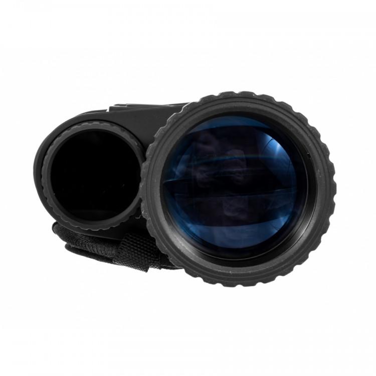 Monokular cyfrowy noktowizor L-Shine LS-650 6x50
