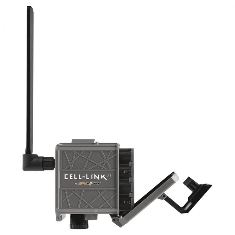 Przenośny moduł GSM LTE