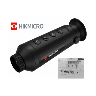 Sensor 384×288
