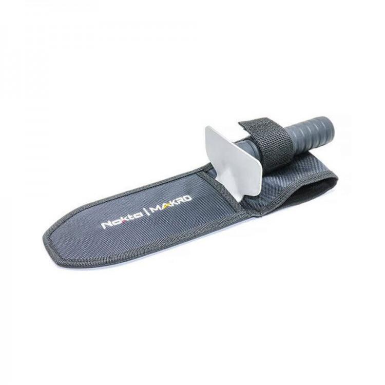 Nożołopatka do znalezisk Nokta Digger Premium