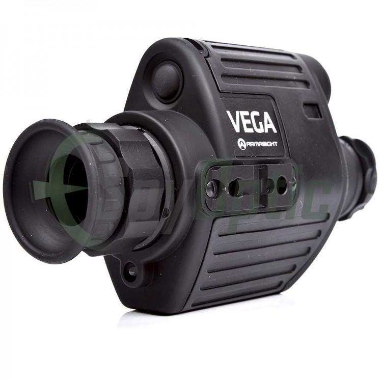 Kompaktowy noktowizor Armasight Vega Gen 1+