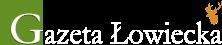 Nasz partner Gazeta Łowiecka