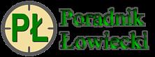 Nasz partner strona Poradnik Łowiecki