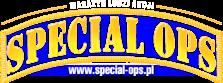 Nasz partner gazeta Special Ops