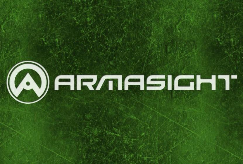 Armasight to amerykański producent noktowizorów