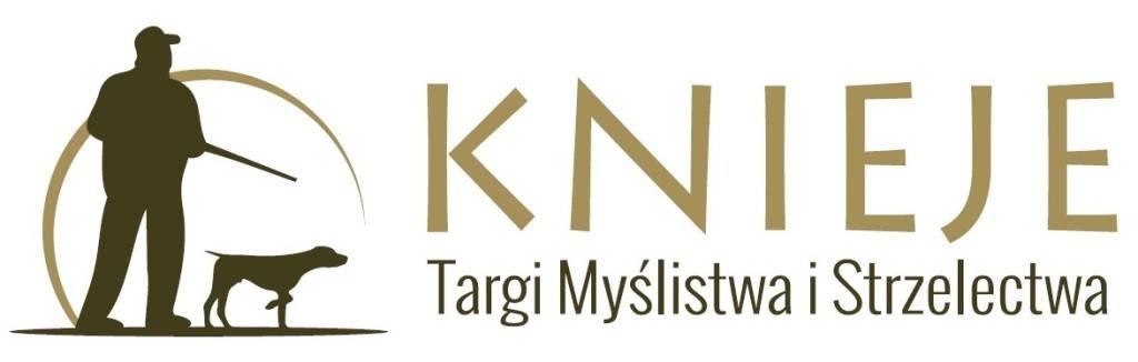 targi-knieje-2015-poznan