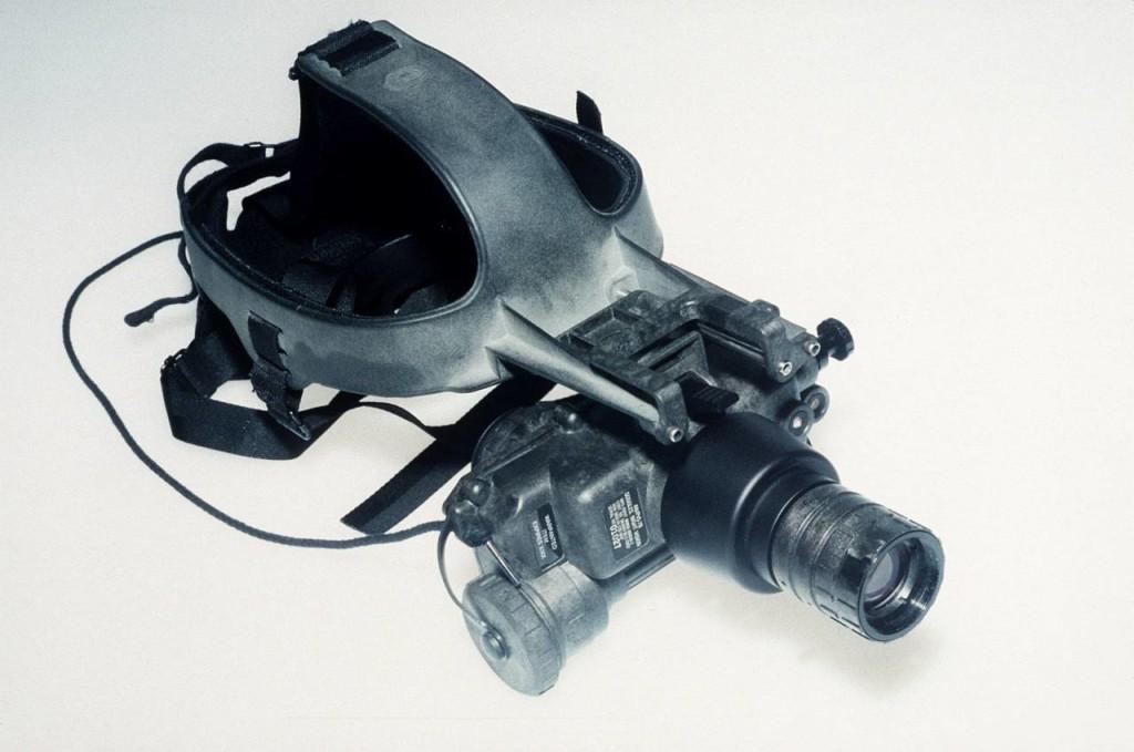 Noktowizor PVS-7 Cyklop