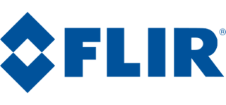logo-flir