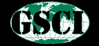 logo-gsci