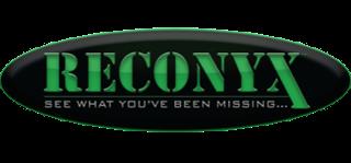 logo-reconyx