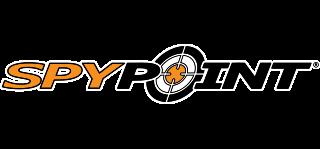 logo-spypoint