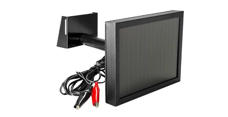 Panel słoneczny do fotopułapek SpyPoint