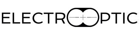 logo electrooptic