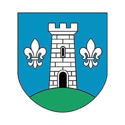 Gmina Głowno