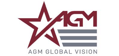 Termowizja AGM Global Vision