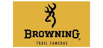 Kamery leśnei Browning