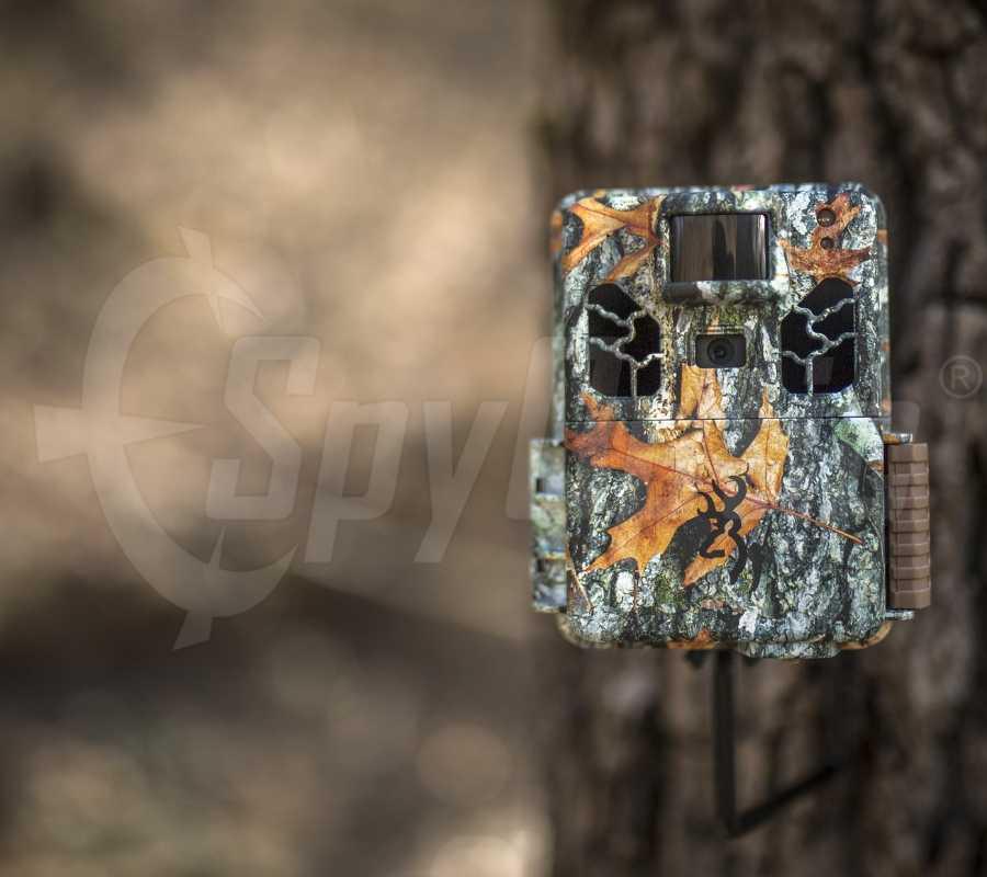 Kamera zewnętrzna Browning Dark Ops HD Pro X