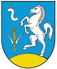 Gmina Koniusza
