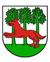 Gmina Międzylesie