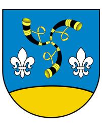 Gmina Nieborów